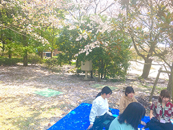 ブログ写真nakamura.jpg
