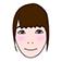 小河原ブログアイコン.jpg