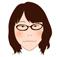 _おおまきアイコン.jpg